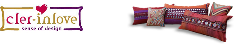 logo cler-inlove