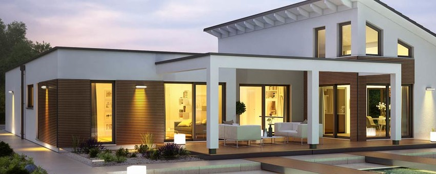 mietkaufplus ein haus kaufen nur mit der gesparten. Black Bedroom Furniture Sets. Home Design Ideas