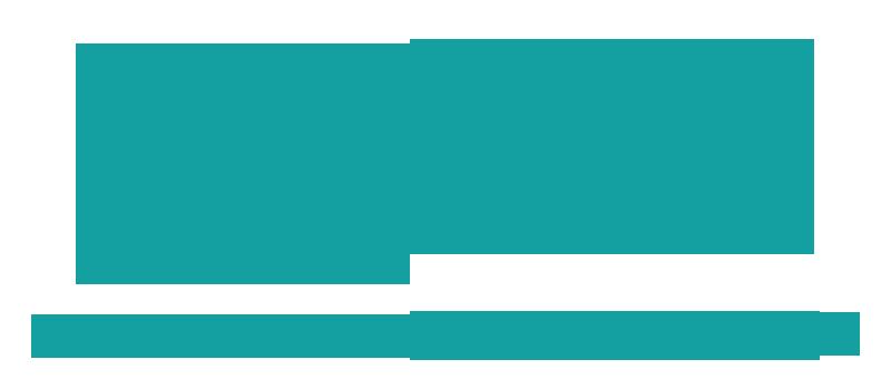 ロイヤル・レイモンド・ライフ博士
