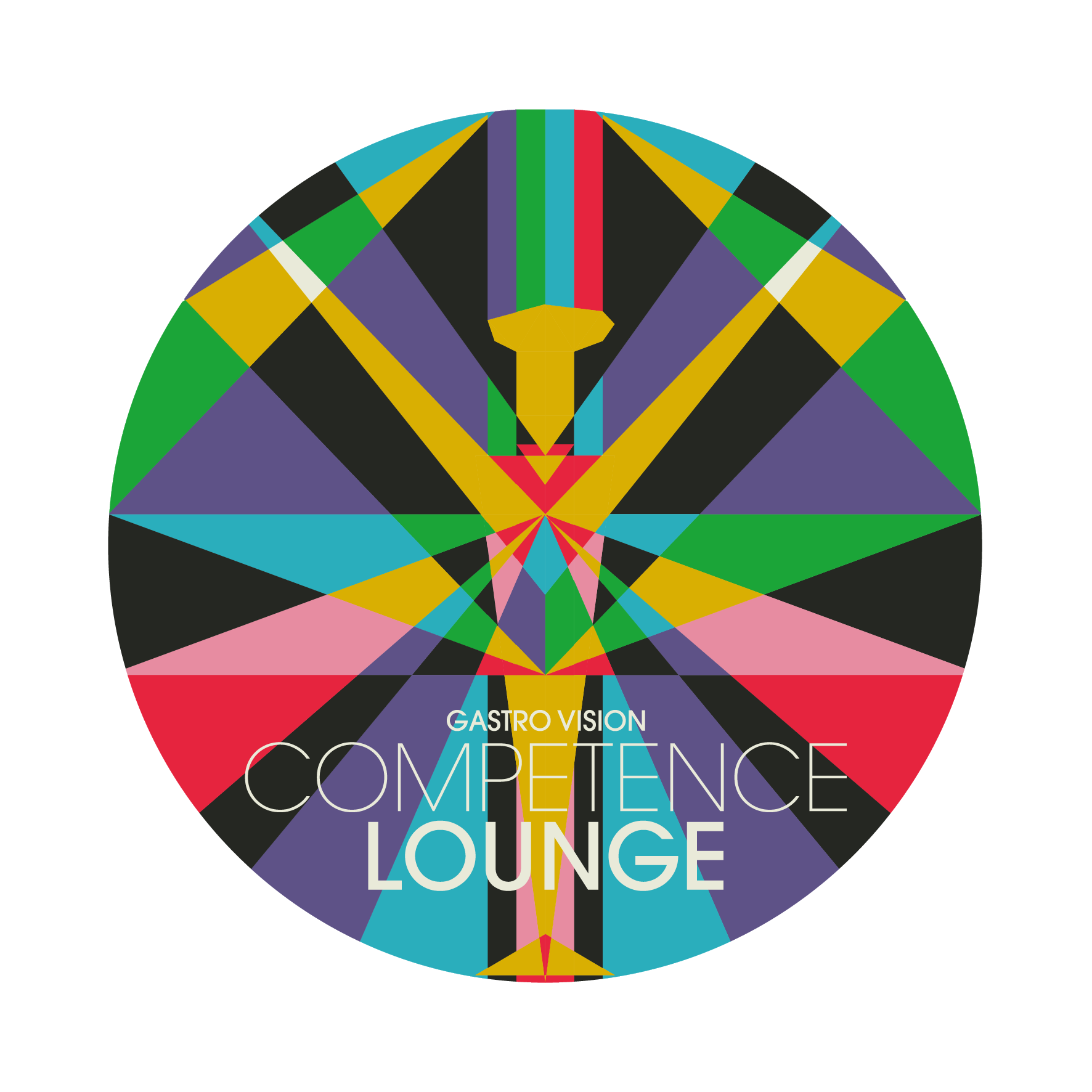 Gastro Vision - Competence Lounge