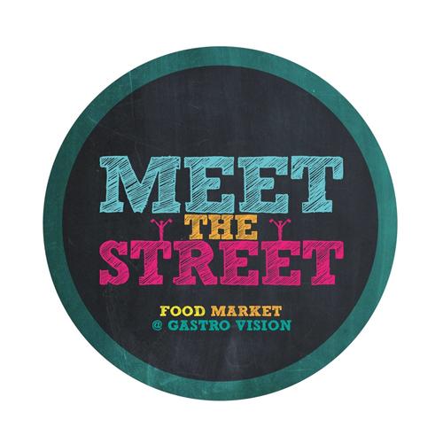 Gastro Vision - Meet the Street