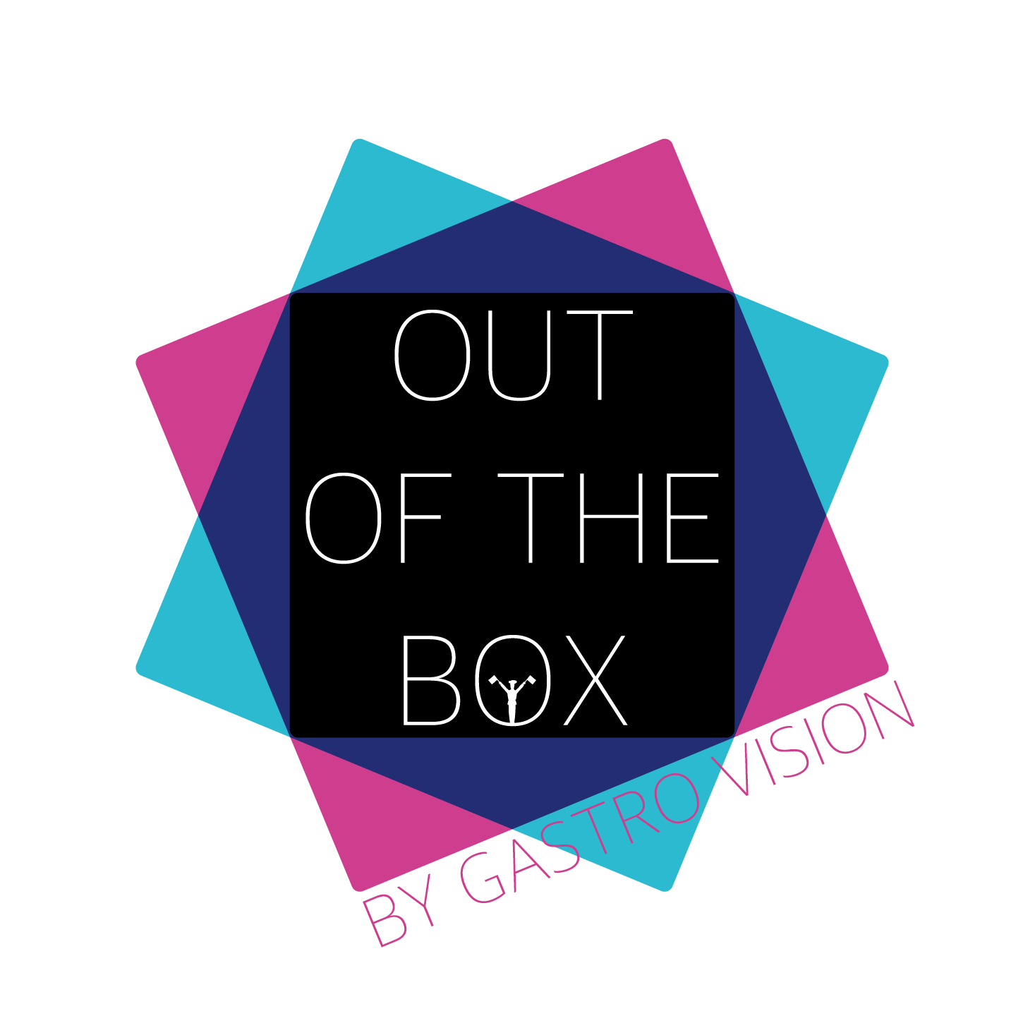 Gastro Vision - OutOfTheBox