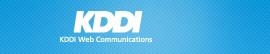 KDDI Web Communications
