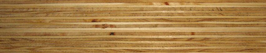 multiplexplatten siebdruckplatten furniersperrholz und holzwerkstoffe hermann mohr gmbh co. Black Bedroom Furniture Sets. Home Design Ideas