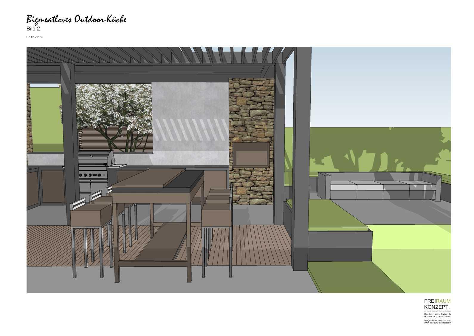 Outdoorküche Garten Hamburg : Outdoorküche garten hamburg outdoorküchen möbel gebraucht kaufen