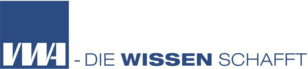 VWA Rhein-Neckar e.V.