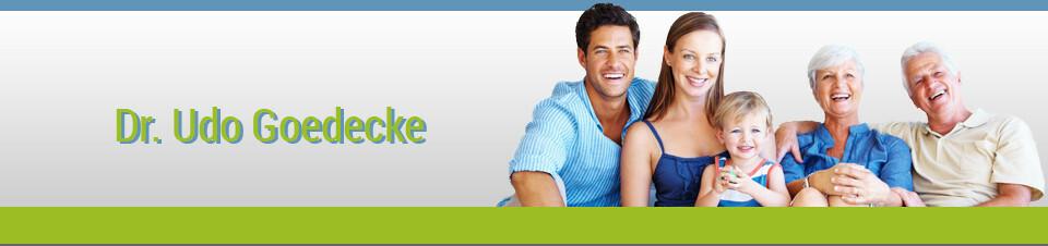 parodontologie zahnerhaltung zahnersatz zahnarzt dr. Black Bedroom Furniture Sets. Home Design Ideas