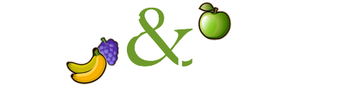 Fruits & Harvest, Köln · Jimdo Experts