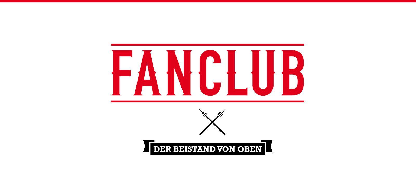 Infos zum VfB Stuttgart Fanclub Roter Brustring Hamburg