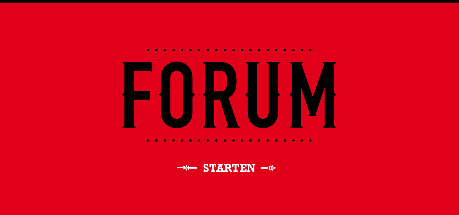 Forum des VfB Stuttgart Fanclubs Roter Brustring Hamburg