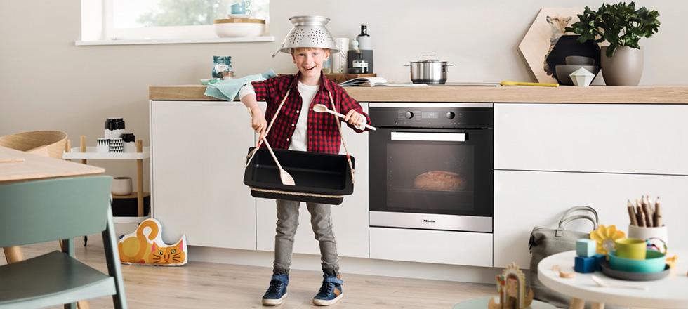 LMT Küchen - Besuchen Sie unsere Galerie