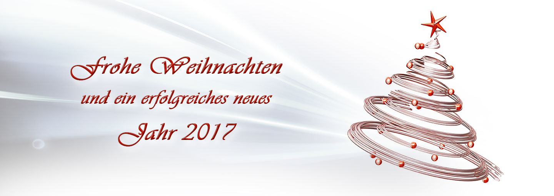 WEST IndustrieService GmbH