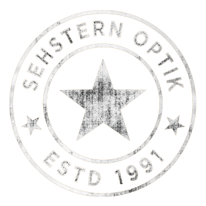 SEHSTERN OPTIK