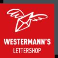 Westermann's Lettershop Münster - Direktmarketing, Direktwerbung und Direkt-Mailings aus Münster