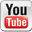 der Abtshof bei YouTube