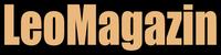 Leo Magazin