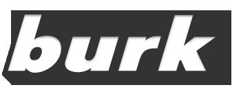 burk GmbH