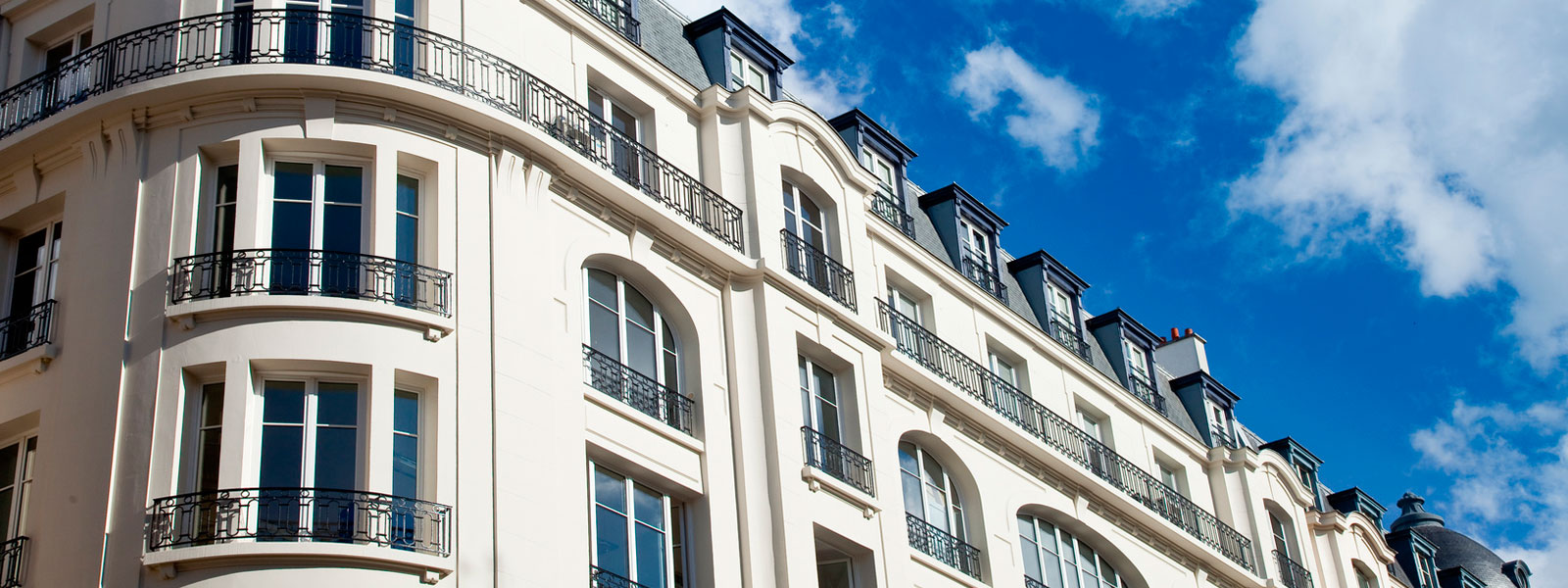 Immobilien Mitterer - Diskreter Verkauf