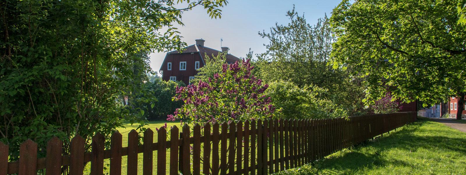 Immobilien Mitterer - Grundstücksverkauf