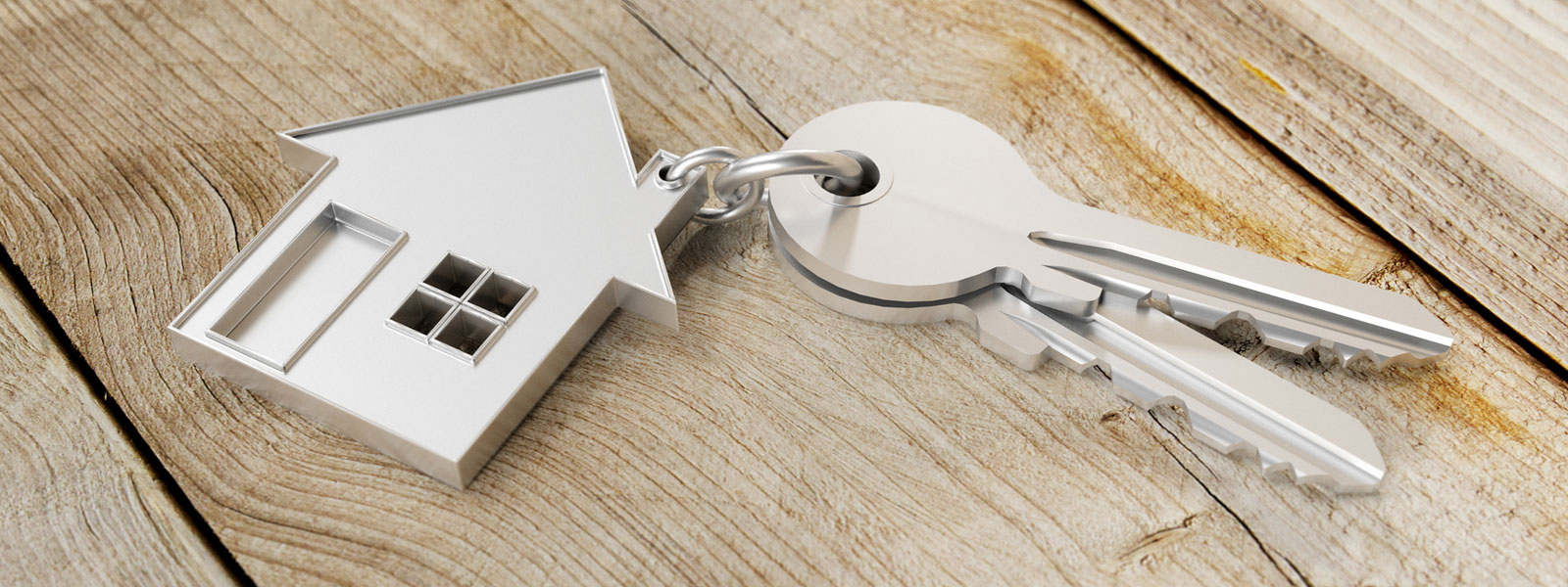 Immobilien Mitterer - Neubauvertrieb