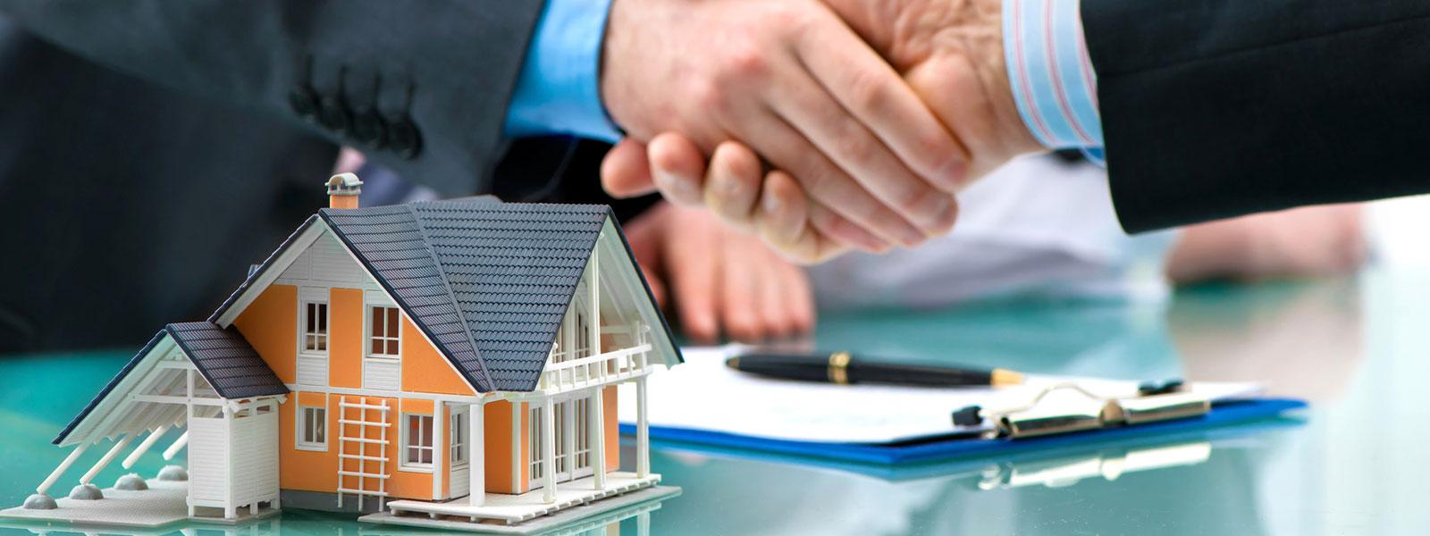 Immobilien Mitterer - Käufer finden