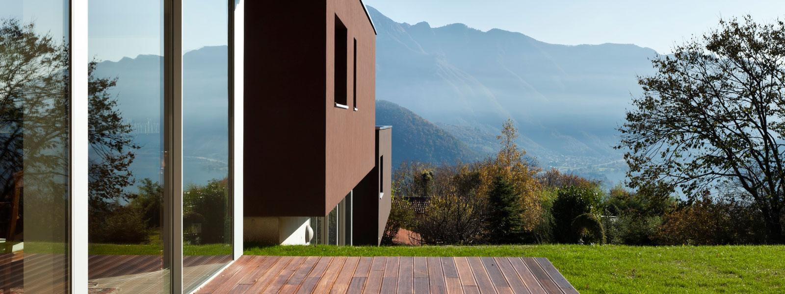 Immobilien Mitterer - Ihre Vorteile