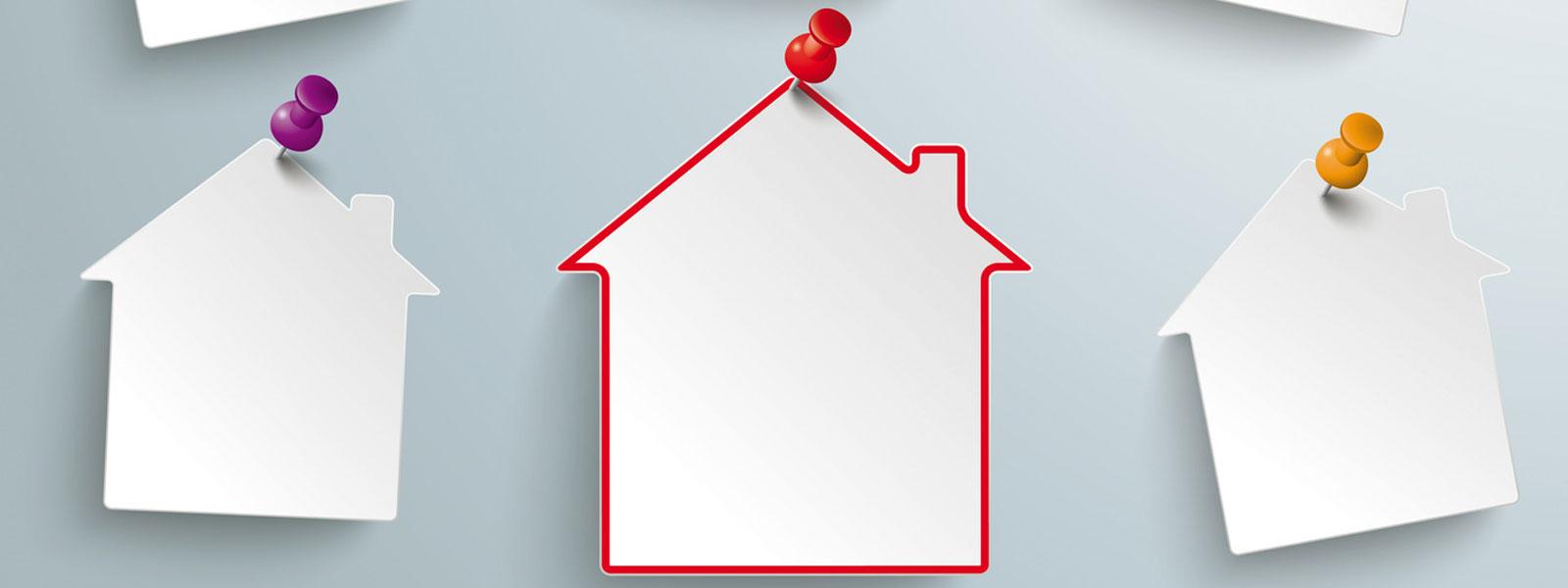 Immobilien Mitterer - Tippgeber