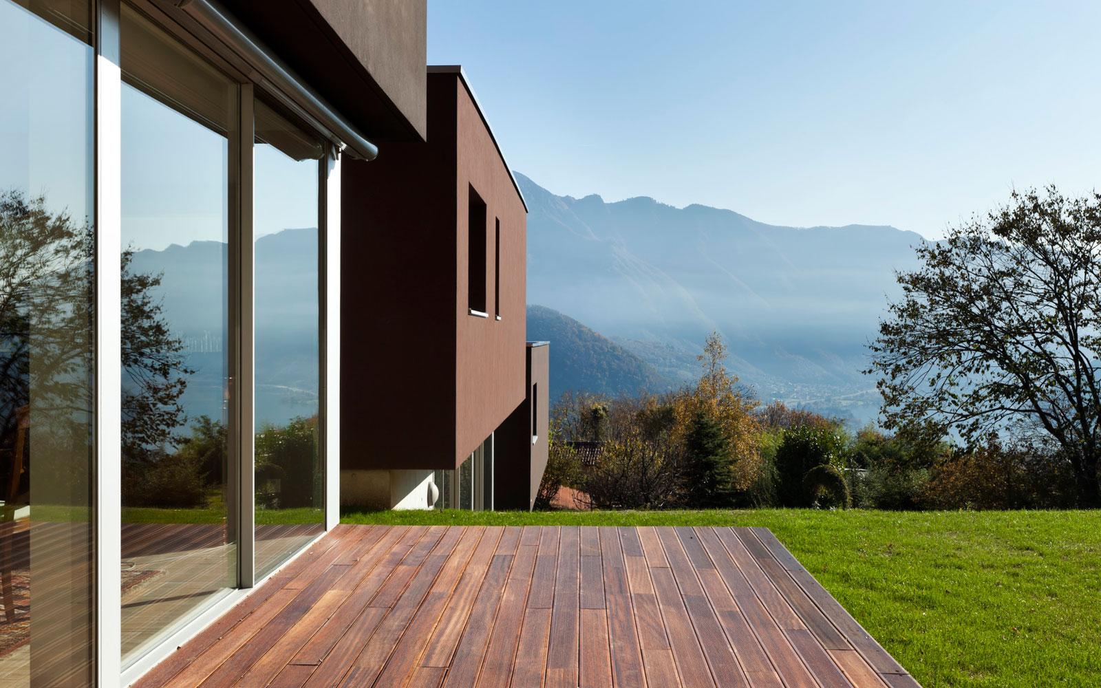 Mitterer Immobilien - Immobilienverkauf