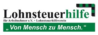 Lohnsteuerhilfe für Arbeitnehmer e.V. Sitz Gladbeck