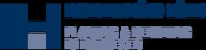 Logo Ingenieurbüro Höfer