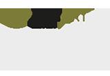 Zierart Logo