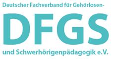 DFGS Logo