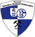 Fanclub Schkeuditz