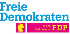 FraVoKo-Logo