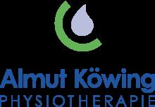 Almut Köwing Physiotherapie