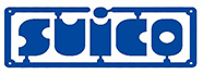 SUICO 水光樹脂株式会社