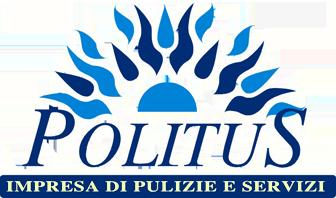 Politus: impresa di pulizie e servizi