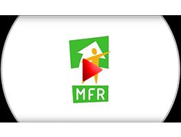 MFR Métiers de Bouche, de l'hôtellerie et de la restauration