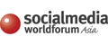 socialmedia worldforum Asia