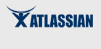 Atlassian, Bug tracking, Projekt management, online wiki, lean it