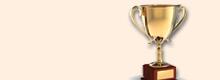 Warsteiner Reisebüro; Auszeichnung, Premium