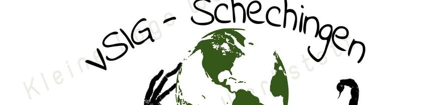 www.vsig-schechingen.de
