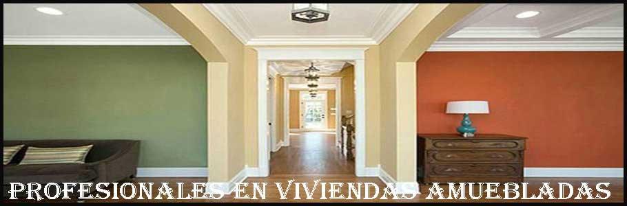 Como pintar mi casa pintura piso color pintor de valencia - Como pintar un comedor ...