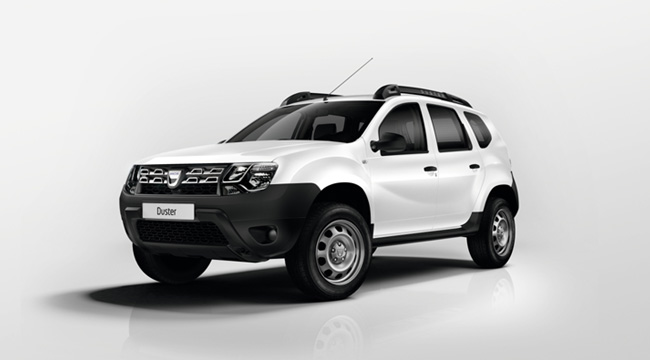 quickrent-dacia-duster.jpg