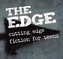 Sara Grant blogs on The Edge