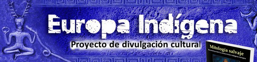 Historia del País Vasco y del Euskera - Euskara eta Euskal Herriko Historia Header