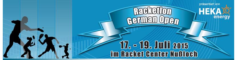www.racketlon-nussloch.de