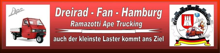 http://dreirad-fan-hamburg.jimdo.com