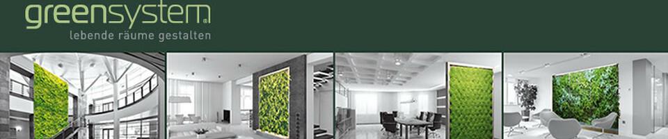 startseite kr uterwand galerie presse pflege allgemein. Black Bedroom Furniture Sets. Home Design Ideas