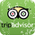 give us feedback at tripadvisor